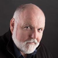 Member Spotlight: John B. Lowe
