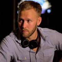 Member Spotlight: Trevor Kristjanson